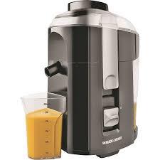 best deals jucier black friday black decker fruit and vegetable juice extractor je2200b