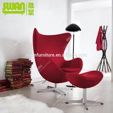 egg chair canada egg chair canada suppliers and manufacturers at