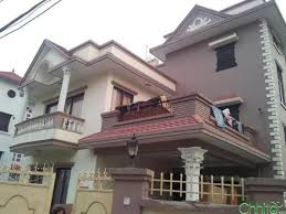 House Design Pictures Nepal House On Sale At Bagdol Negotiable Lalitpur Chhito Nepal U0027s