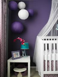 hello kitty room design for baby use bed with post and pretty