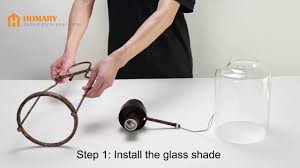 How To Install A Wall Sconce Installing Industrial Loft Rust Metal Lantern Single Wall Sconce