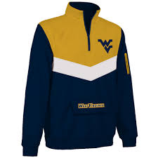 Wvu Home Decor West Virginia University Apparel Wvu Mountaineers Clothing U0026 Gear