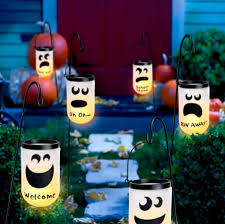 Halloween Yard Lighting All Hallow Eve Outdoor Lighting Design Halloween Gift Ideas