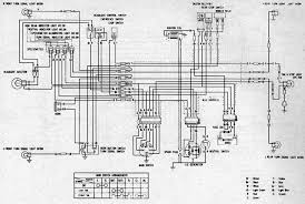 honda es6500 wiring diagram honda wiring diagrams instruction