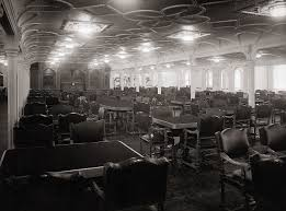 dining room third class dining room on the titanic amazing home