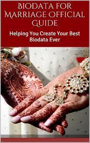 biodata format word format download marriage resume in word format biodata format download