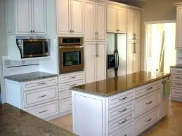 Door Cabinet Cabinet Hardware Placement Guide Drawer Pull Placement Kitchen