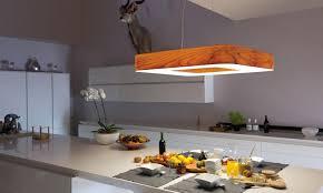 cuad lzf lamps