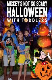 mickey halloween when tara met blog tips for mickey u0027s not so scary halloween party