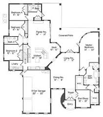 seaside house plan chp 47676 at coolhouseplans com house plans
