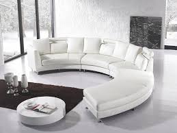 round sectional sofa living room round sectional sofa fresh round sectional sofa for