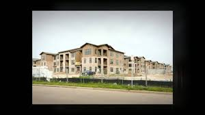 woodlake on the bayou floor plans the commons at hollyhock apartments katy apartments for rent