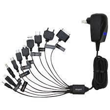 phone charger chargeall universal cell phone charger health sciences library blog