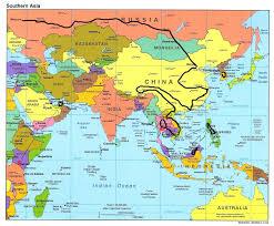 world map city in dubai dubai city map of world creatop me