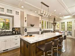 kitchen island seating unique kitchen island designs with seating rajasweetshouston com