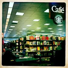 Barnes Noble Toledo Storefront For Barnes And Noble Toledo Yelp