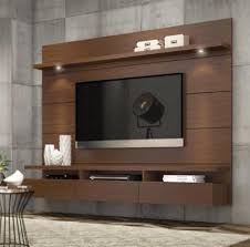design your own home entertainment center amazing entertainment center pertaining to tv stands centers ikea