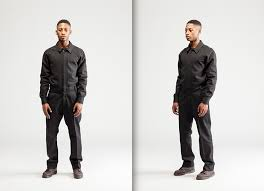 janitor jumpsuit in l a s weirdest class learn to a unisex jumpsuit or