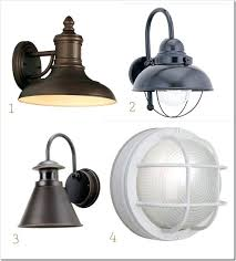 home depot porch lights outdoor string lights home depot full image for outdoor security