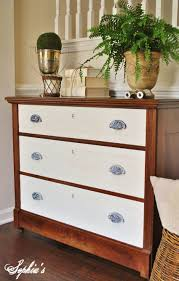 Bedroom Furniture Sets Pottery Barn Pottery Barn Discontinued Bedding For Sale Pier One Furniture