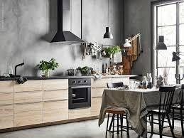 Kitchen Ideas Westbourne Grove 9 Best Ikea Askersund Images On Pinterest Kitchen Ideas Ikea