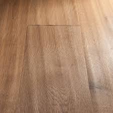 Vermont Plank Flooring Vermont Plank European Oak Engineered Wood Flooring Woodco