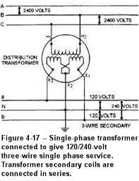 single phase transformer wiring 480 to 240 3 phase transformer