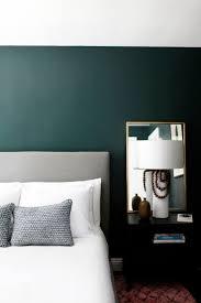 2017 paint color trends nofail guest room palettes hgtv colour