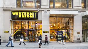 thousands of texans could be eligible for refund in western union