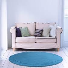 Best Circular Rugs Images On Pinterest Circular Rugs Free Uk - Non toxic bedroom furniture uk