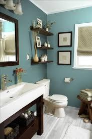 new ideas for bathrooms bathroom colors for small spaces glamorous ideas small bathroom