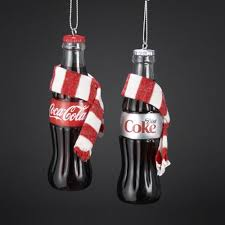 club pack of 24 frosted coca cola and diet coke can