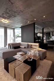 posh aupiais house design by site interior design with home