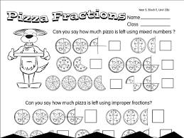 fraction printable worksheets best expository essay ghostwriter for hire us esl resume