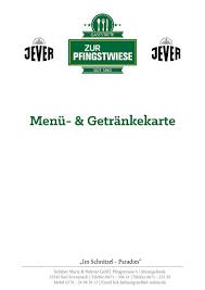 Mediamarkt Bad Kreuznach Versteck Kreuznachernachrichten De Seite 3