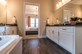 bathroom cabinet 18 taylorcraft cabinet door company