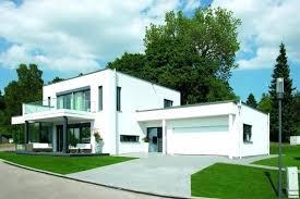 Weber Haus Preise Fertighaus Massivhaus Preis Academyawardnominations2017 Com