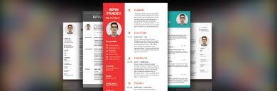 Resume Builder App Resume Builder App Linkedin