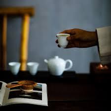 cup price 6pcs speical price wizamony tea cup tea set white ceramic