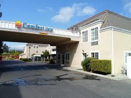 comfort inn redwood city ca booking com