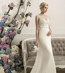 robe de mari e chetre chic robe de mariée pas cher 30 robes élégantes à moins de 600