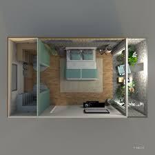 modele chambre parentale modele chambre parentale roytk