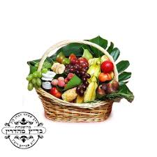 kosher gift baskets rosh hashanah gifts archives gift giving ideas giftbook by