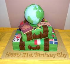 82 best travel cakes images travel cake welcome
