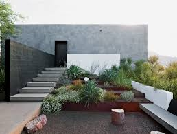 native plant landscaping ideas landscapes designed with native plants dwell dialogue house garden