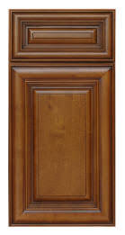 choice rta kitchen cabinets eagle bay cabinet doors u0026 drawers