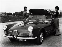 classic alfa romeo wallpaper black and white cars alfa romeo 18 desktop wallpaper