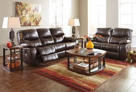 Best Reclining Sofas by Best Furniture Mentor Oh Furniture Store Ashley Furniture