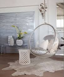 Cool Things To Buy For Your Room Hammock Pod Swing Chair by Best 25 Bubble Chair Ideas On Pinterest Egg Chair Pink Teens