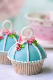 too good to eat cake decorating ideas pinterest cake cup